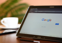 Google's new Digital Services Tax fee is another 'kick in the Googlies' for online shoppers