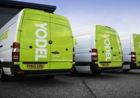 Yodel creates more than 2,900 roles as it bolsters resource in time for Christmas peak