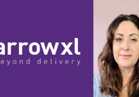 ArrowXL Appoints New Director