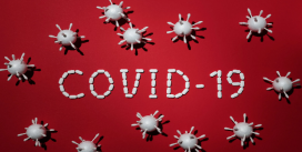 Second Covid wave will leave retailers and suppliers with nowhere to hide