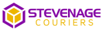 Stevenage Couriers