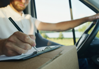 Driver shortage turns critical – expect empty shelves and delays to home deliveries, warns ParcelHero