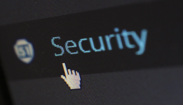 Data security may be at risk because of accelerated growth