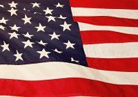 Biden's Presidency is not all good news for UK-US exporters