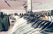 UK E-Commerce Businesses Discouraging Consumers From Returning Products