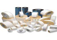 SATO Launches New Consumables Program