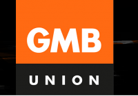 Yodel Faces £250,000 Bill As GMB Workers Take Delivery Giant To Court