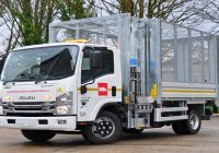 Brit-Tipp choose accessxl for quick-lifting refuse collection