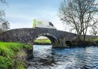 Yodel Upgraded profit guidance and growing volumes