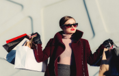 On Thursdays We Shop! New Data Reveals The World's Online Shopping Habits