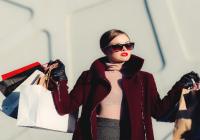 On Thursdays We Shop! New Data Reveals The World's Online Shopping Habits