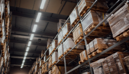 The Future of Pick and Ship Warehouses: what you need to know