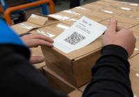 Selazar expands eCommerce fulfilment operations withnew flagship warehouse in Nuneaton