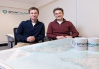 SmartRoutes To Double Its Workforce Creating 10 Jobs