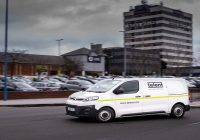 Telent bolsters driver health and wellbeing with telematics solution