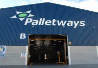 Palletways Group Celebrates 15 Years Presence In Iberia