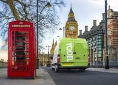 Yodel creates more than 4,300 roles as it gears up for the festive season