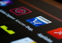 Could Amazon be forced to sell its logistics arm and Facebook part ways with Instagram?