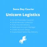 Unicorn Logistics