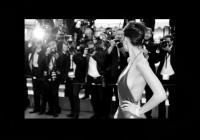 Cannes Film Festival Fashion Emergency Averted