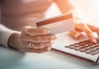 Keeping Shoppers Sweet Will Boost Checkout Conversion Rates