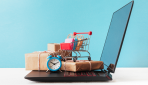 Breathe Technologies launches order fulfilment software to help e-tailers overcome online marketplace fulfilment challenges