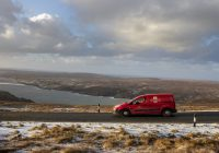Royal Mail unwraps Sunday deliveries for Moonpig