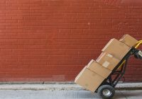 New research finds late delivery is the number one complaint made by customers to couriers on Twitter