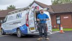 National Maintenance Fixes Fleet and Job Management with BigChange